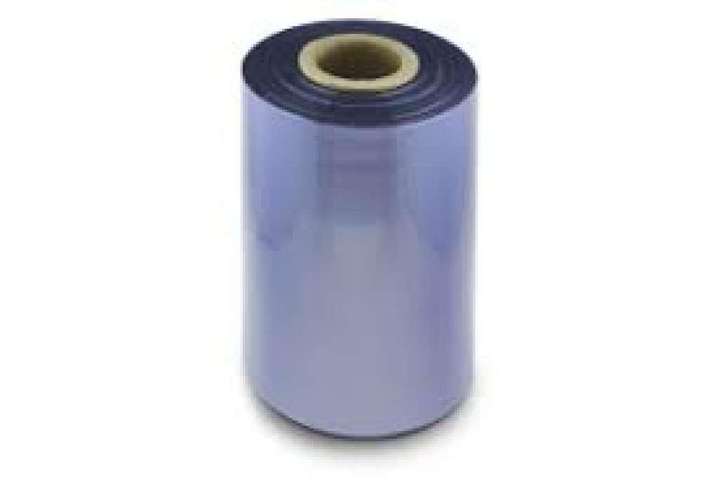 ALPES - ALPFILM PVC ENCOLHIVEL 30 CM - KG