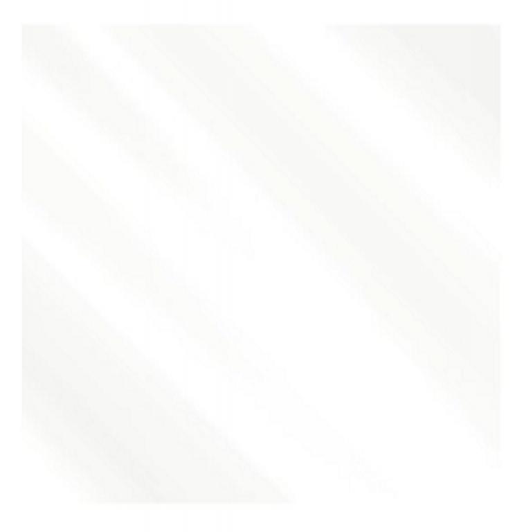 CARBER - ENVELOPE INCOLOR 37,5X37,5CM - PT.25UN