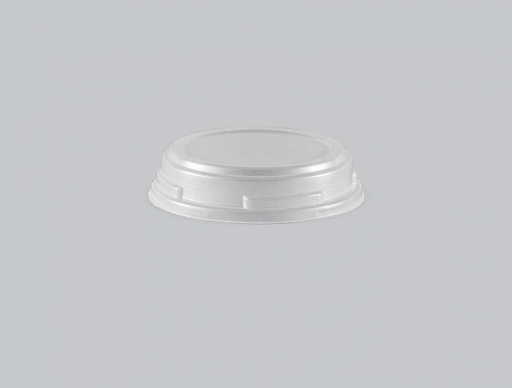 COPAZA - TAMPA TP-SUNDAE (P/ POTE 100/P/06/C250) - CX.30X50UN