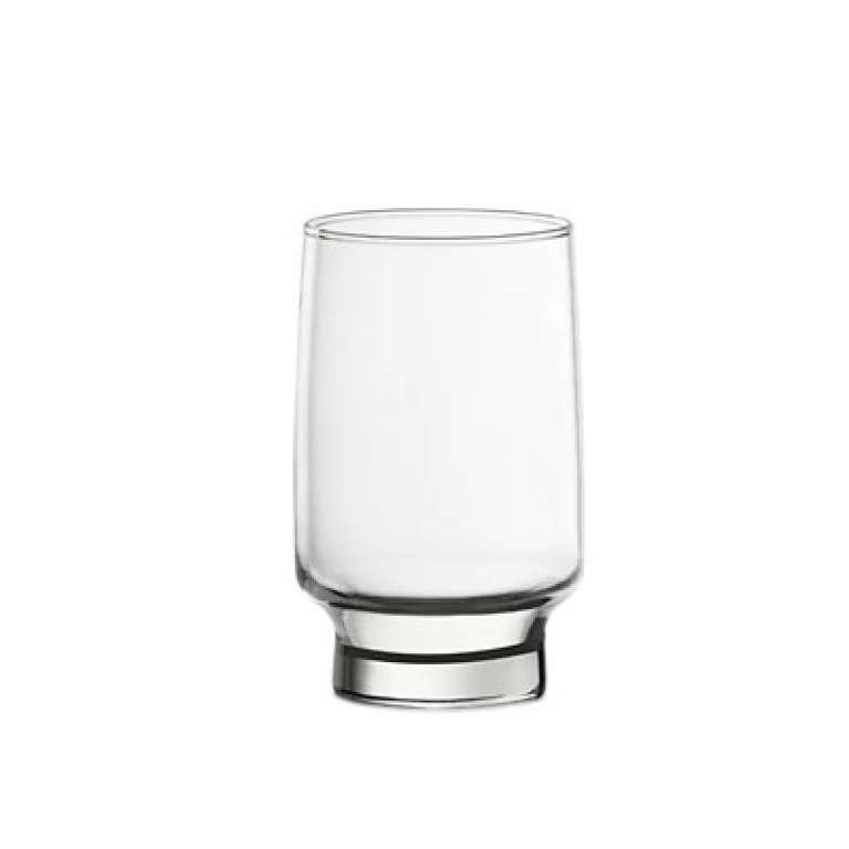 DISLAR - COPO ACCENT LONG DRINK 360ML UN