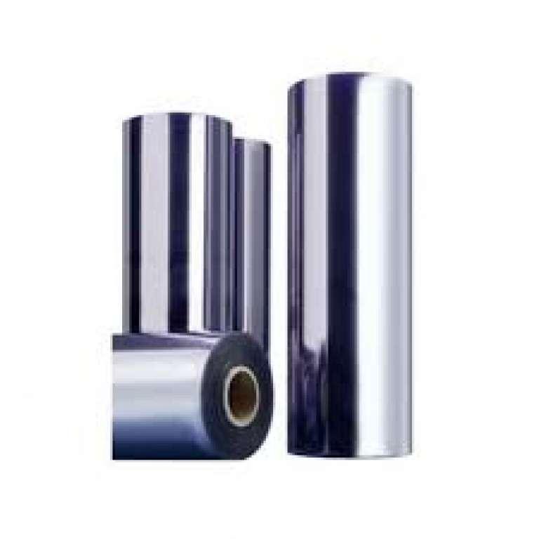 GUARUFILME - FILME PVC AZUL 40 X 12 X 700 - UN