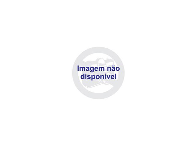 JAGUAR - BALDE ECO NATURE 18L (3088) - UN