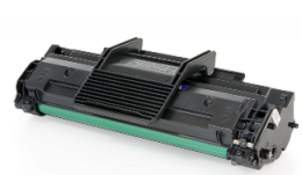 KATUN - CARTUCHO TONER P/ SAMSUNG ML-2010 SCX-4521 ML-201 SELECT 3K PRETO - UN