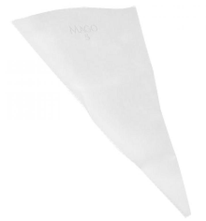 MAGO - SACO CONFEITAR MAGO FLEX N.5 UN